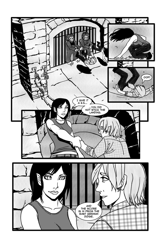 Acquiesce, Chapter 02, Page 04 (#0028)