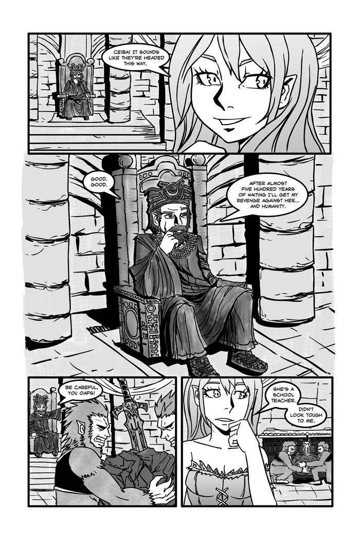 Acquiesce, Chapter 02, Page 18 (#0042)