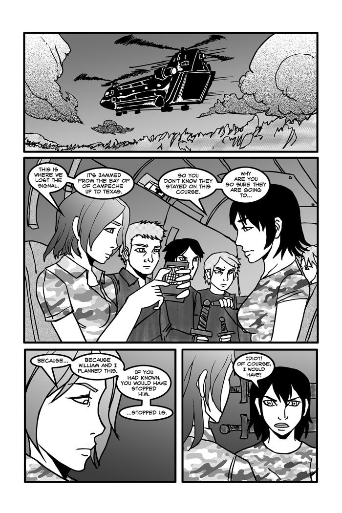 Acquiesce, Chapter 02, Page 20 (#0044)
