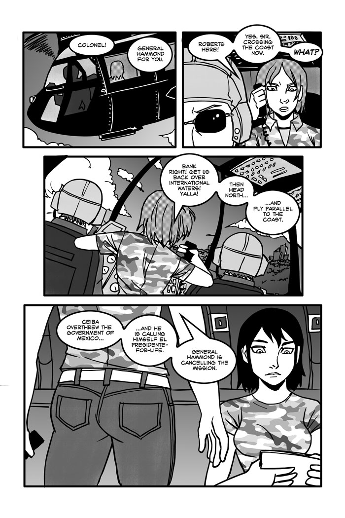 Acquiesce, Chapter 02, Page 23 (#0047)