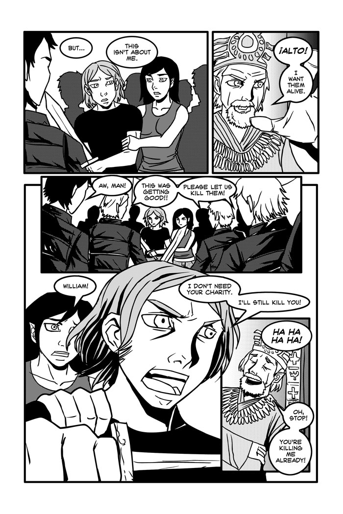 Acquiesce, Chapter 03, Page 02 (#0058)