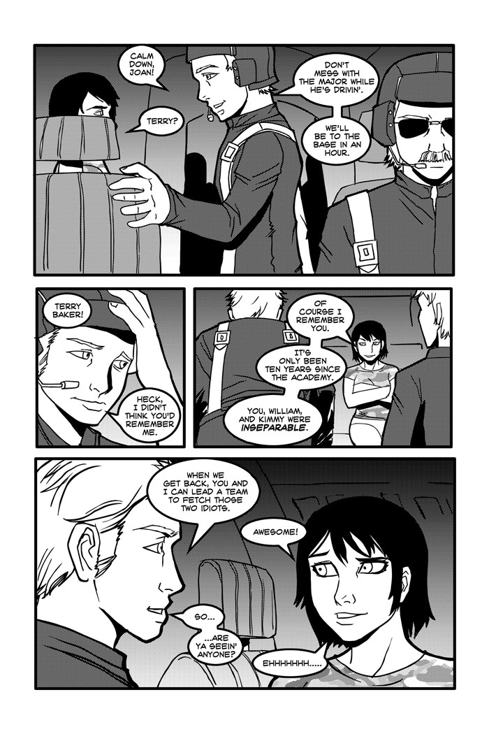 Acquiesce, Chapter 03, Page 07 (#0063)