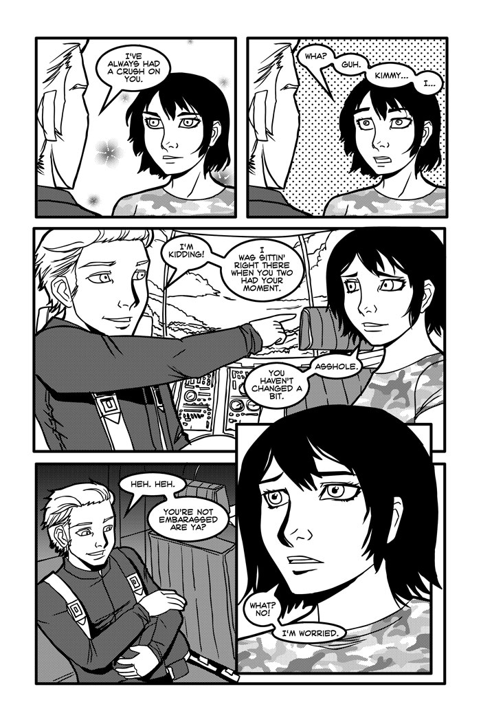 Acquiesce, Chapter 03, Page 08 (#0064)