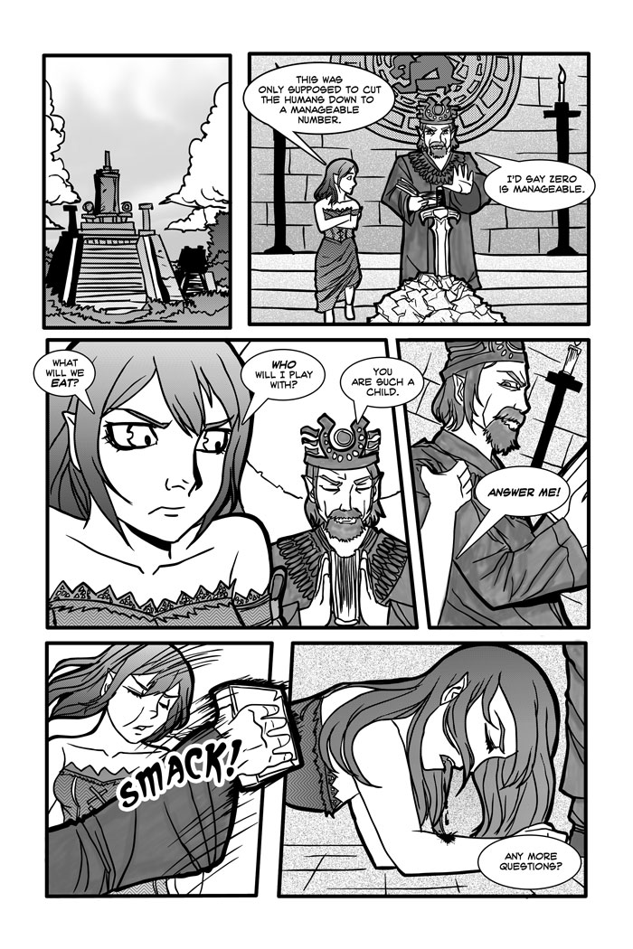 Acquiesce, Chapter 03, Page 18 (#0074)