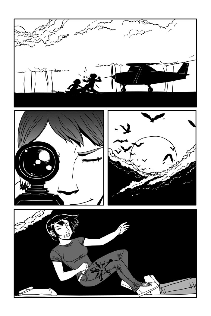 Acquiesce, Chapter 04, Page 12 (#0094)