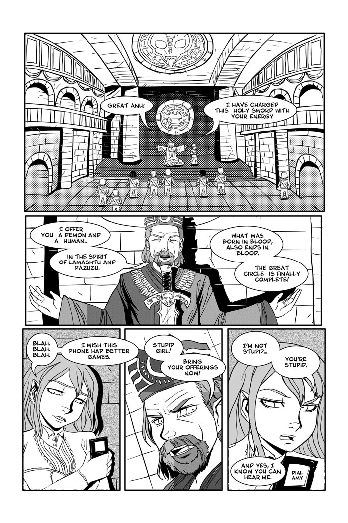 Acquiesce, Chapter 04, Page 20 (#0102)