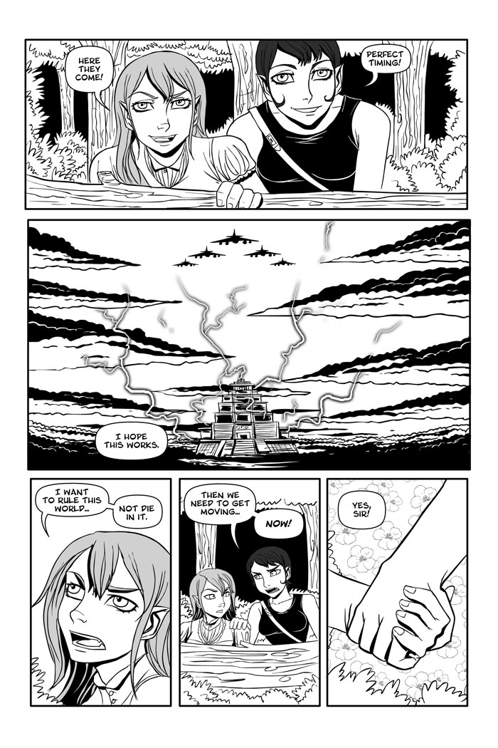 Acquiesce, Chapter 04, Page 34 (#0116)