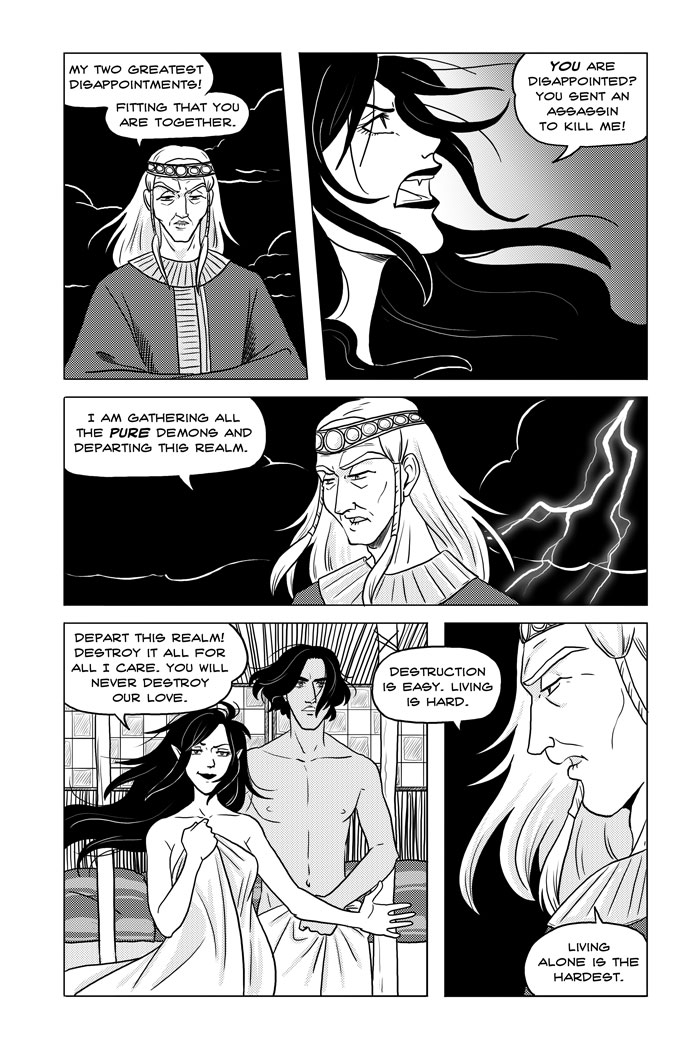 Begin Again, Chapter 01, Page 06 (#0156)