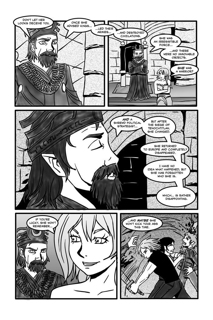 Acquiesce, Chapter 02, Page 19 (#0043)