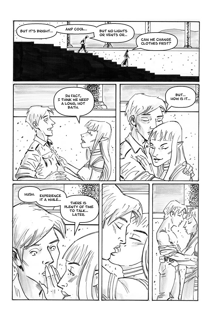 Begin Again, Chapter 04, Page 10 (#0226)