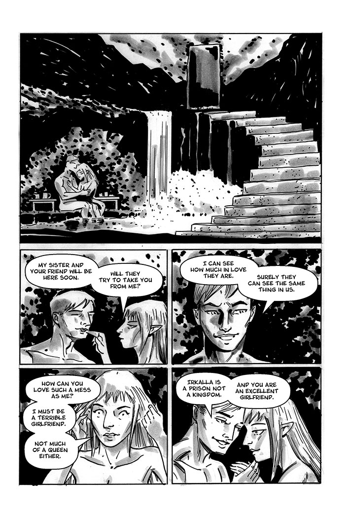 Begin Again, Chapter 05, Page 05 (#0243)