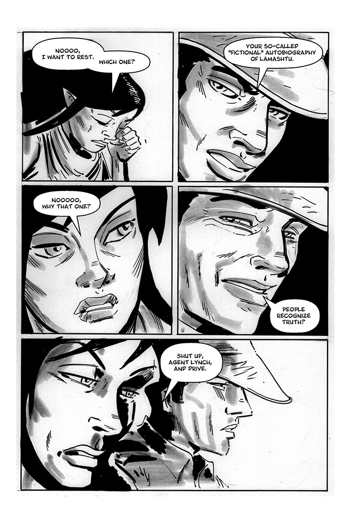 Begin Again, Chapter 06, Page 19 (#0279)