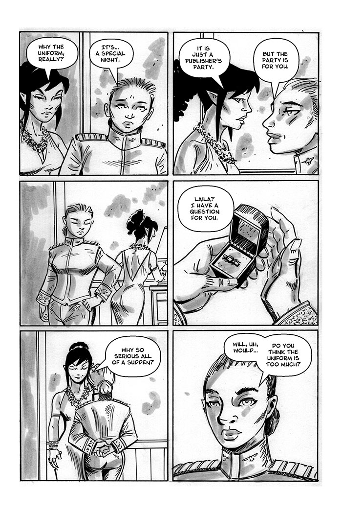 Begin Again, Chapter 06, Page 21 (#0281)
