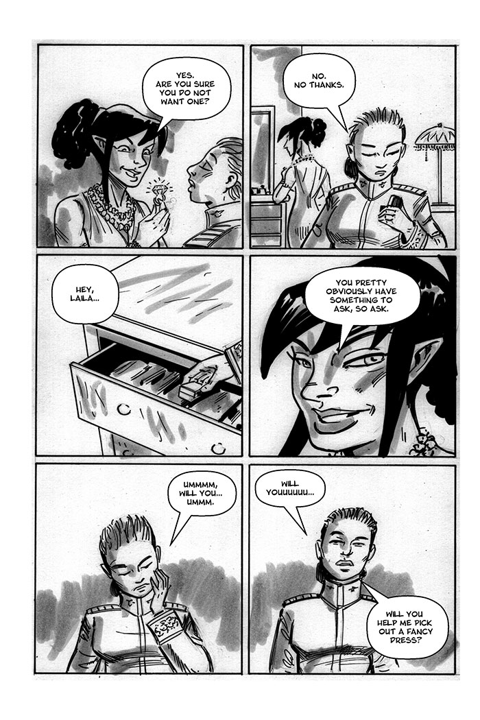 Begin Again, Chapter 06, Page 22 (#0282)