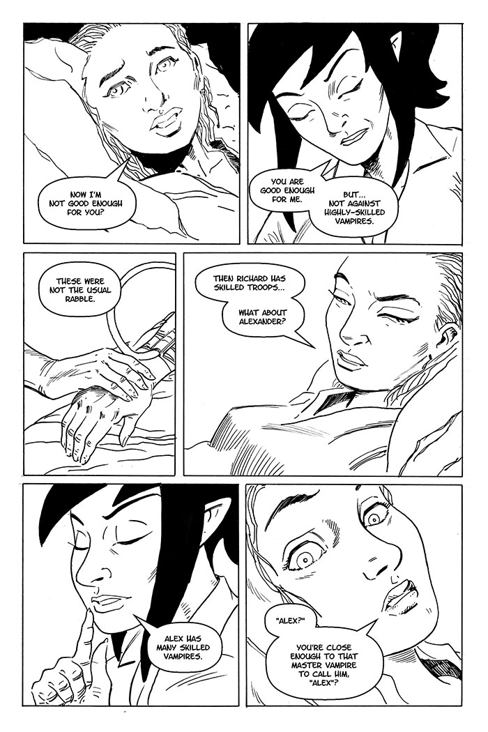Changes, Chapter 02, Page 22 (#0328)