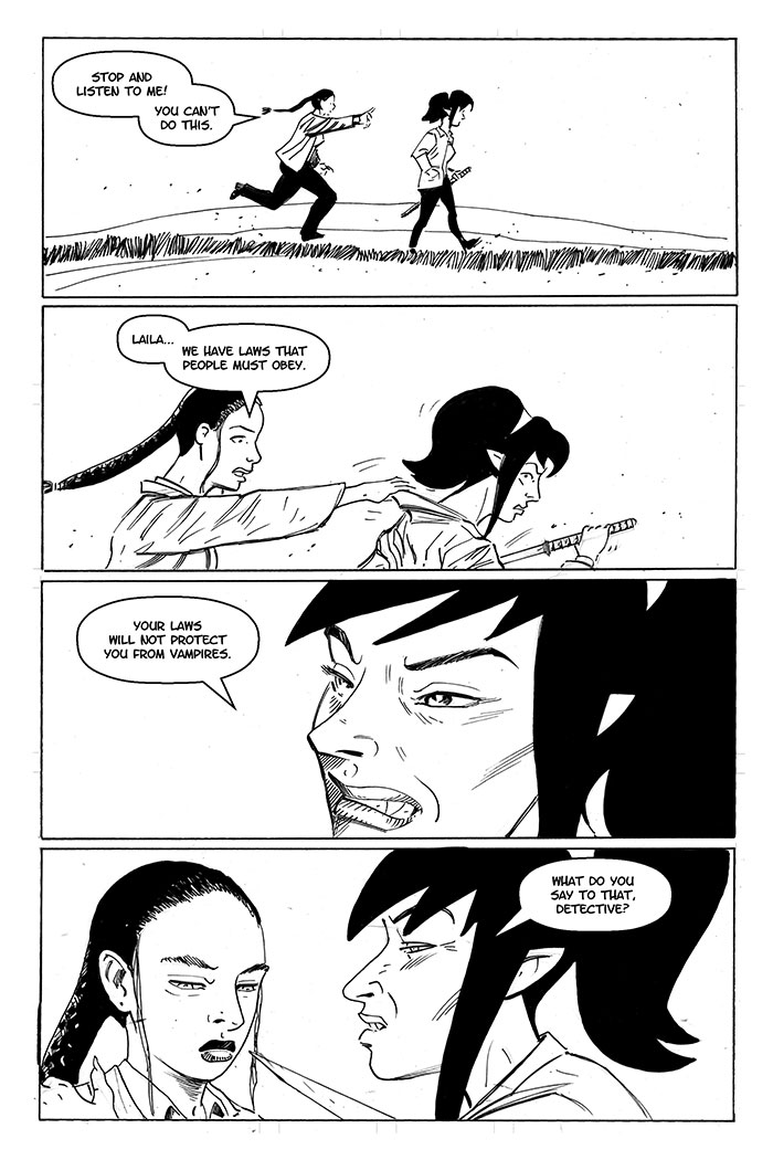 Changes, Chapter 03, Page 24 (#0354)